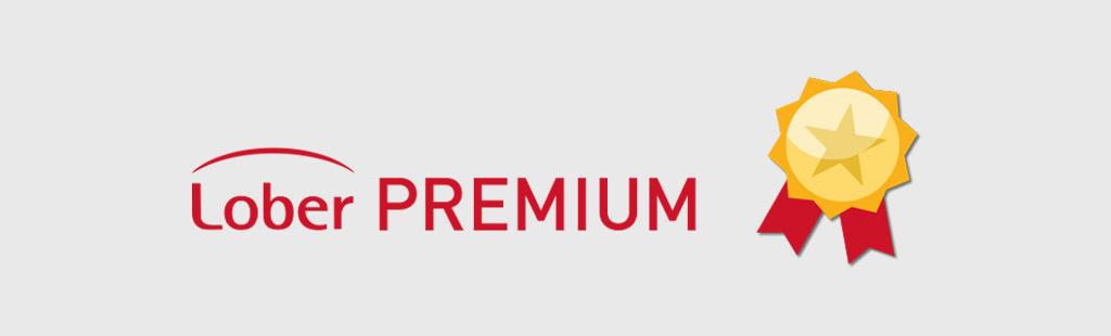 Lober Premium