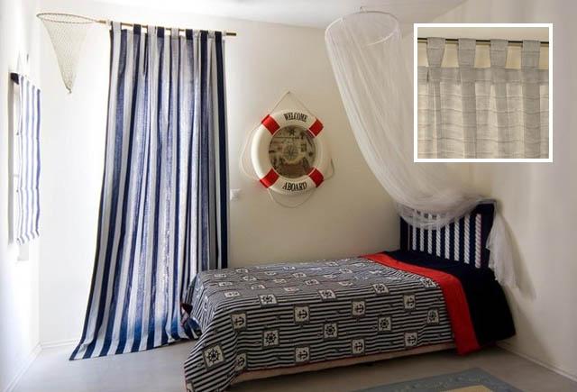 es perfecto para dormitorios infantiles y juveniles dejan ver la barra aunque si lo prefieres tambin pueden ocultarla