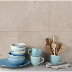 REVESTIMIENTO GX WALL CREME SLATE