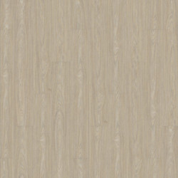 STARFLOOR CLICK ULTIMATE BLEACHED OAK NATURAL