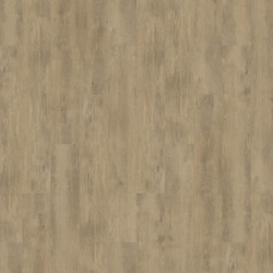 STARFLOOR CLICK ULTIMATE WEATHERED OAK NATURAL