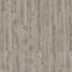 STARFLOOR CLICK ULTIMATE WEATHERED OAK BROWN