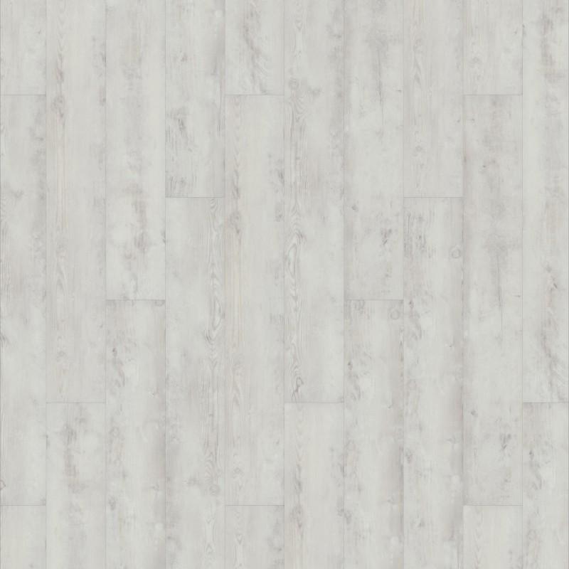 STARFLOOR CLICK ULTIMATE BOHEMIAN PINE WHITE