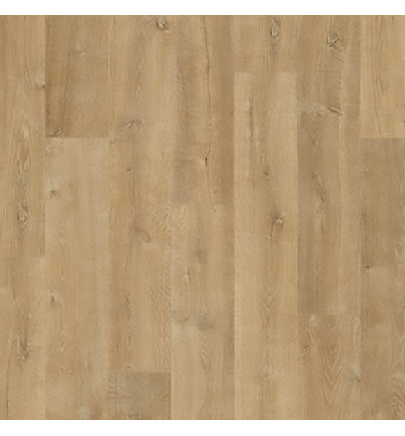 QUICK·STEP ELIGNA EL ROBLE RIVA NATURAL