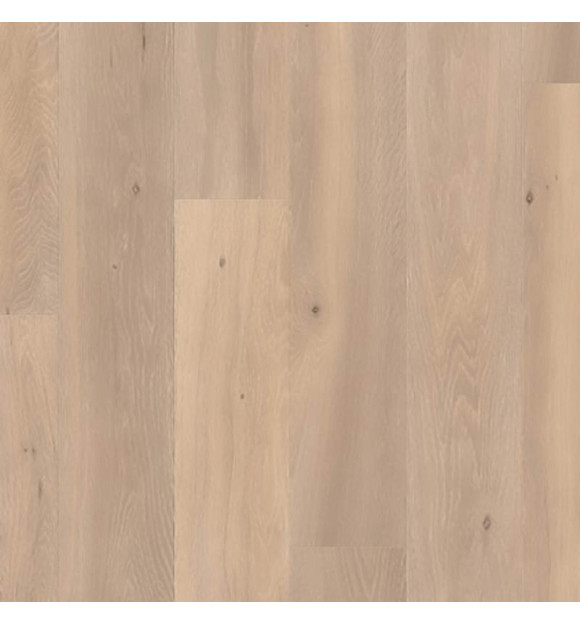 QUICK·STEP LARGO ROBLE LONG ISLAND NATURAL