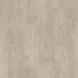 QUICK·STEP LARGO ROBLE DOMINICANO GRIS