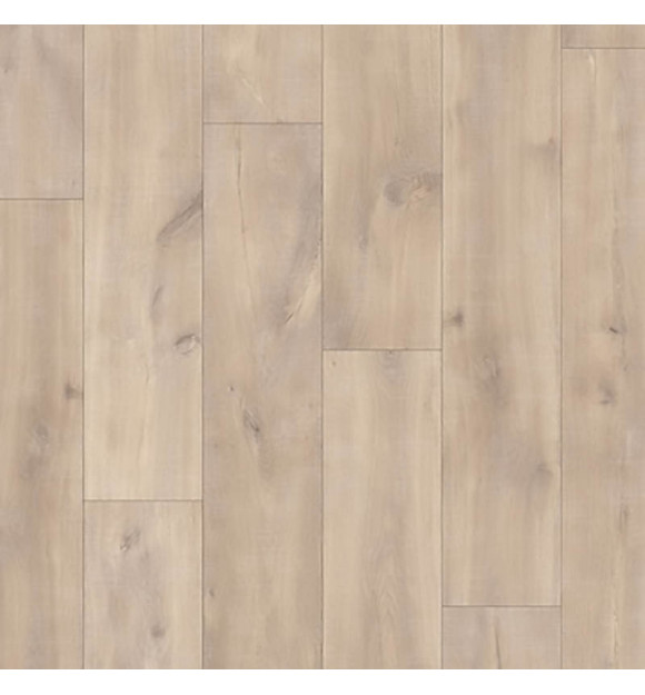 QUICK·STEP CLASSIC ROBLE HAVANNA NATURAL CON CORTES DE SIERRA