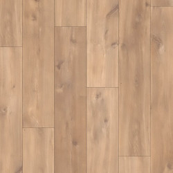 QUICK·STEP CLASSIC ROBLE NATURAL MEDIANOCHE
