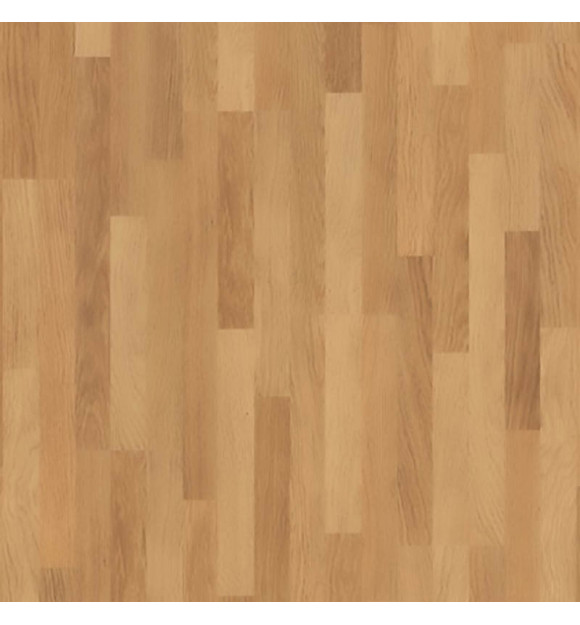 QUICK·STEP CLASSIC ROBLE NATURAL BARNIZADO