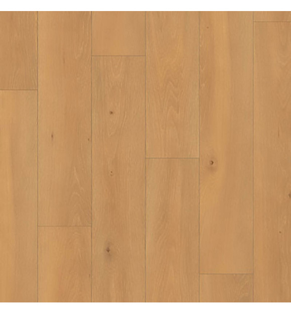 QUICK·STEP CLASSIC ROBLE MOONLIGHT NATURAL