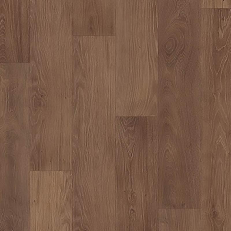 QUICK·STEP CLASSIC ROBLE GRIS GLARO ACEITADO