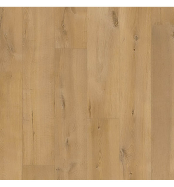 QUICK·STEP IMPRESS.ULTRA ROBLE SUAVE NATURAL