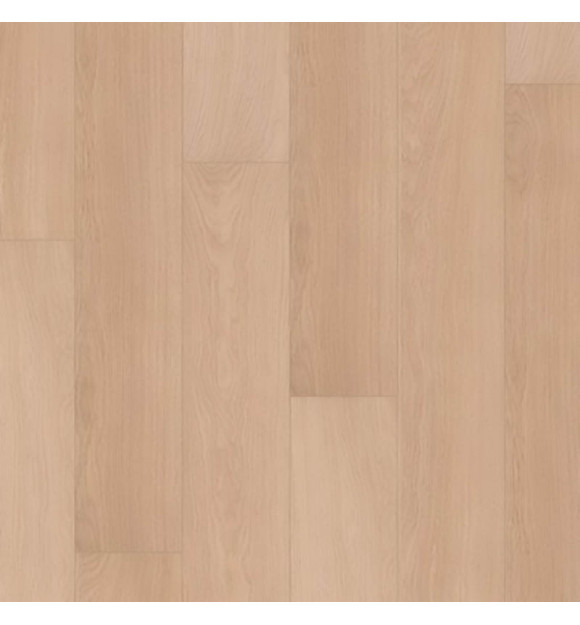 QUICK·STEP IMPRESS.ULTRA ROBLE BARNIZADO BLANCO