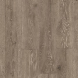 QUICK·STEP MAJESTIC ROBLE BOSQUE MARRON