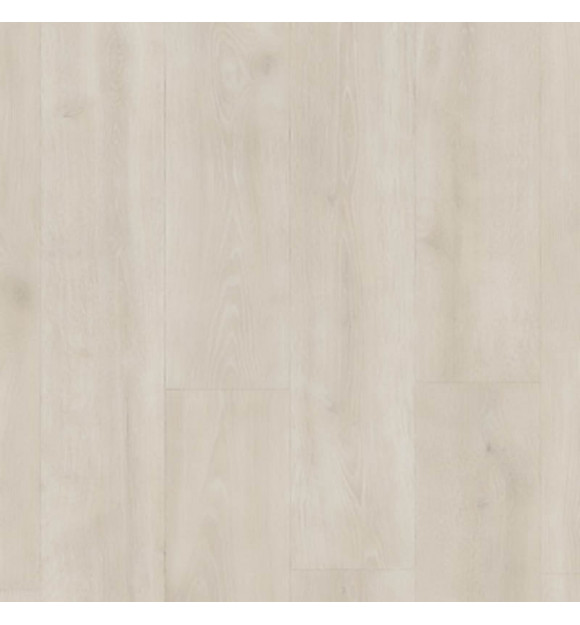 QUICK·STEP MAJESTIC ROBLE BOSQUE GRIS CLARO