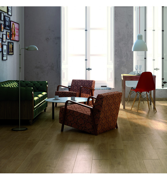 FINFLOOR ORIGINAL ROBLE RETRO