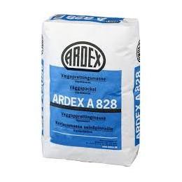 ARDEX A828 MASILLA RELLENO DE JUNTAS