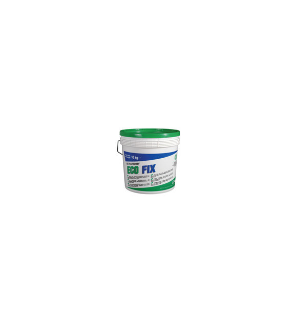ADHESIVO ULTRABOND ECO FIX