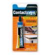 COLA DE CONTACTO CONTACTCEYS BLANCO
