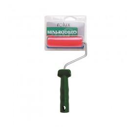 RODILLO MICROCRATER PINTURAS AL AGUA