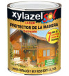 LASUR XYLAZEL SOL PROTECTOR MADERA NOGAL
