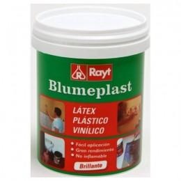 LATEX BLUMEPLAST EXTRA