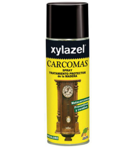 SPRAY MATACARCOMAS PLUS XYLAMON