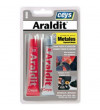 ARALDIT METALES CEYS 808