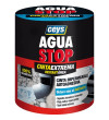 AGUA STOP INSTANTANEO CINTA EXTREMA 1,5M