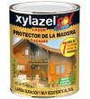 LASUR XYLAZEL SOL PROTECTOR MADERA TECA