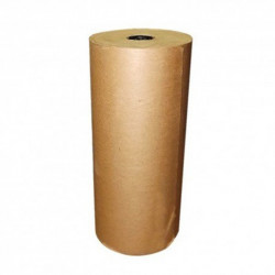 PAPEL KRAFT PARA CUBRIR SUPERFICIES