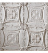 PANEL CHANTILLY OCRE