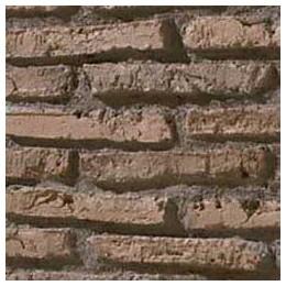 PANEL LADRILLO VIEJO TIERRA