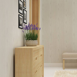 PANEL MOTIVO 250/Q LIGHT BROWN WOOD 265A