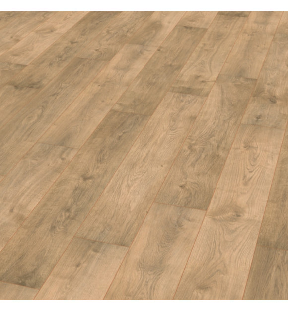 FINFLOOR 12 ROBLE GLAMOUR