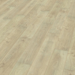 FINFLOOR ORIGINAL ROBLE CHIC