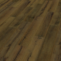 FINFLOOR ORIGINAL ROBLE URAL