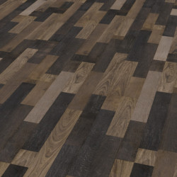 FINFLOOR ORIGINAL ROBLE BAIKAL