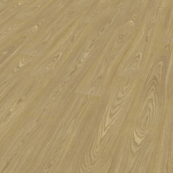 FINFLOOR ORIGINAL ROBLE EGEO