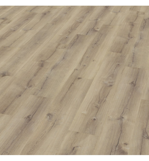 FINFLOOR ORIGINAL ROBLE OBELISQUE