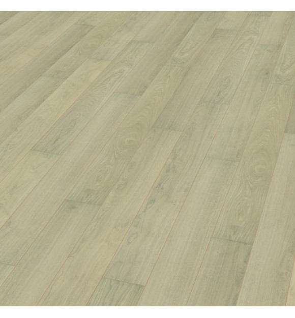 FINFLOOR STYLE ROBLE GALO