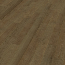 FINFLOOR STYLE ROBLE MAGNO