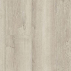 STARFLOOR CLICK ULTIMATE STYLISH OAK BEIGE