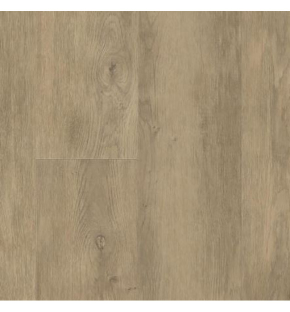 STARFLOOR CLICK ULTIMATE STYLISH OAK NATURAL