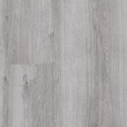 STARFLOOR CLICK ULTIMATE STYLISH OAK GREY
