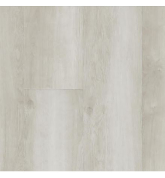 STARFLOOR CLICK ULTIMATE STYLISH OAK WHITE