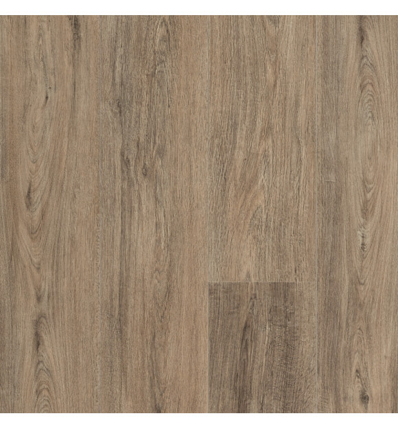 BERRY ALLOC ORIGINAL BOND OAK