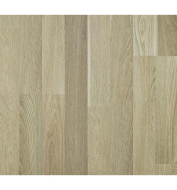 BERRY ALLOC ORIGINAL NATURAL OAK 2 STR