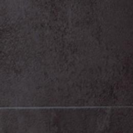 SUELO VINILICO PAVILOBER MELBOURNE BLACK