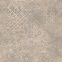 SUELO VINILICO PAVILOBER CARCASSONE CONCRETE LIGHT GREY